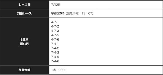 sun0057