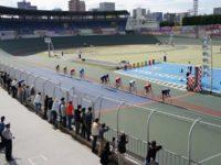 広島競輪場画像