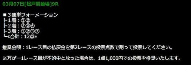 sun0693